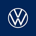 フォルクスワーゲン、新ブランドデザイン&ロゴを日本導入|Volkswagen