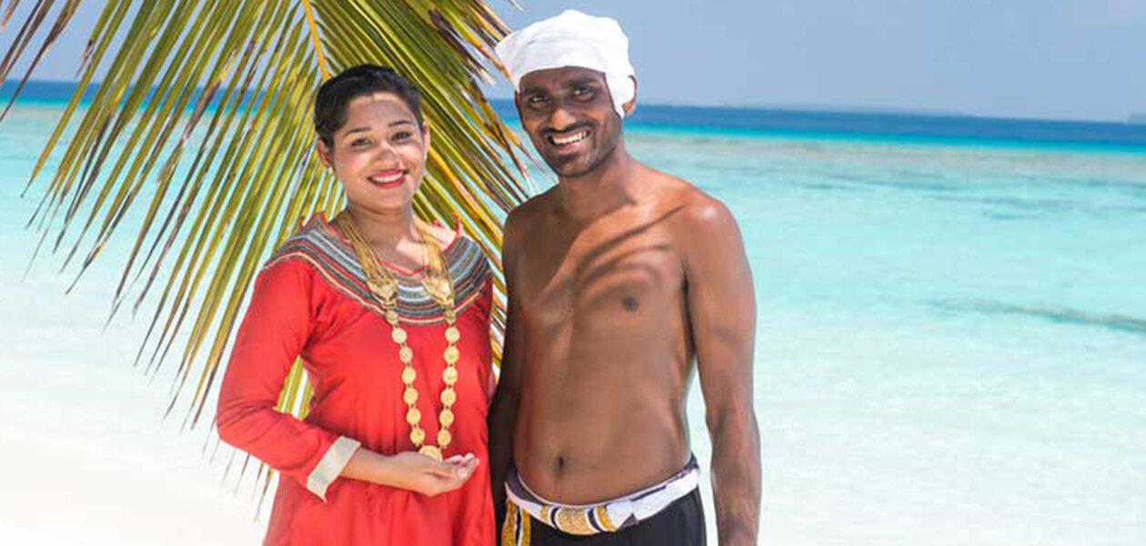 モルディブが日本を含む世界の旅行者の受け入れを再開|TRAVEL