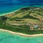 浜辺や海の魅力を体感できる小規模プライベートリゾート|Hoshino Resorts RISONARE Kohamajima