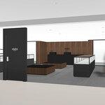 この夏JR東京駅グランスタ東京にイデーの新しいコンセプトストア IDÉE TOKYOがオープン|IDÉE TOKYO