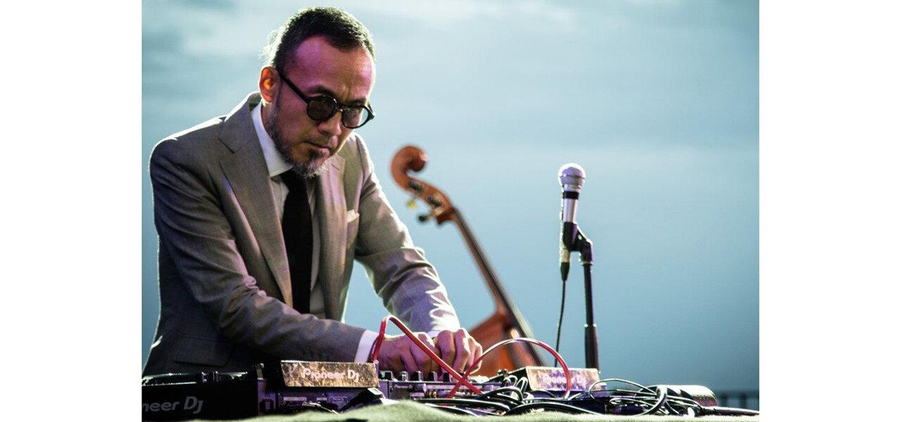 「TOKYO MOON」10周年。松浦俊夫氏が2つの新プロジェクトを始動 MUSIC