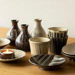 コラボレーション第二弾は「小鹿田焼」|NOMA t.d. × Landscape Products