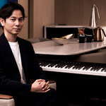 """CASIO Privia PX-S1000 × mesm Tokyo, Autograph Collection  """"TOKYO WAVES""""に共鳴するクリエイターたちVol.1 CASIO"""