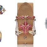 女性たちが愛した、ヴァシュロン・コンスタンタンの美しきヘリテージコレクションが特別来日|VACHERON CONSTANTIN
