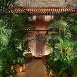 マリオット・インターナショナルの新感覚ラグジュアリーホテル「EDITION」がついに日本上陸|TRAVEL
