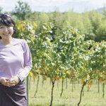 ドメーヌ ミエ・イケノの希少ワインを存分に味わう「究極のワインステイ」|TRAVEL