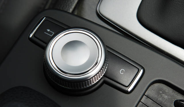 <b>Mercedes-Benz C63AMG|メルセデス・ベンツC63AMG</b><br>