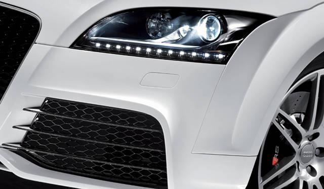 <b>Audi TT-RS|アウディ TT-RS</b>