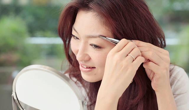 KOBAKO│美容ジャーナリスト 永富千晴さん