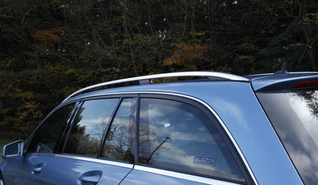 Mercedes-Benz C250CGI STATION WAGON Avantgarde|メルセデス・ベンツ C250CGI ステーションワゴン アヴァンギャルド