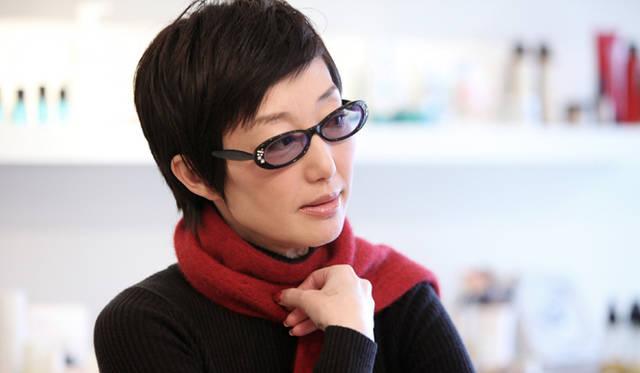 インタビュー|吉川千明(オーガニックコーディネーター)