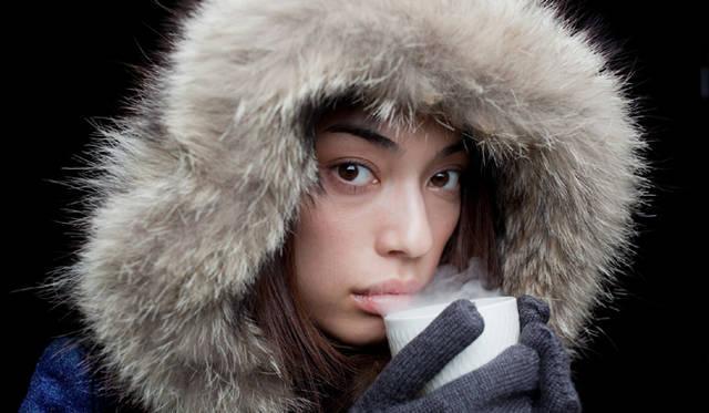 連載|田中玲 其の八「寒さ越え」