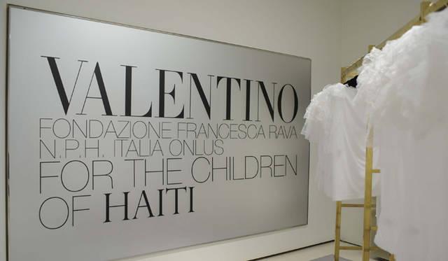 VALENTINO|ヴァレンティノ