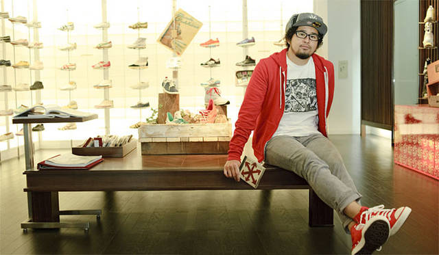 """<strong>オニツカタイガー