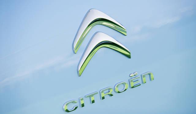 <b>CITROEN C3|シトロエン C3</b>