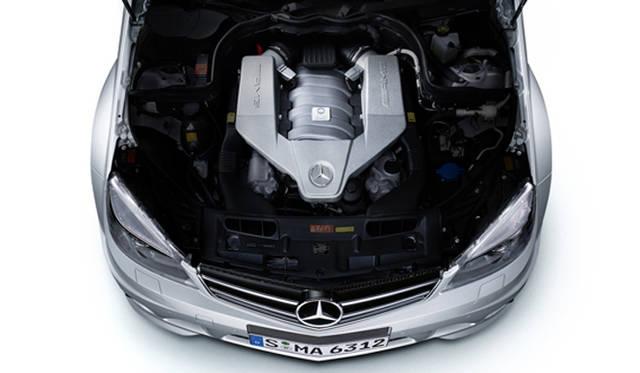 <b>Mercedes-Benz C 63 AMG Performance +|メルセデス・ベンツ C 63 AMG パフォーマンス プラス </b>