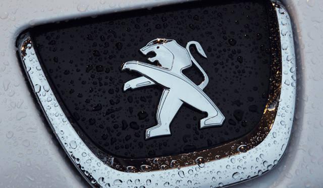 <b>Peugeot RCZ|プジョー RCZ</b> リミテッドエディション