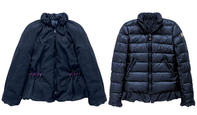 2010-11年秋冬コレクション 「SUMIRE」 ※リバーシブル 12万1800円