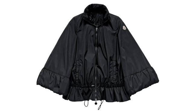 2010-11年秋冬コレクション 「SACI」 12万8100円