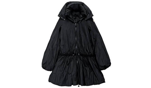 2010-11年秋冬コレクション 「SIZURU」 26万8800円