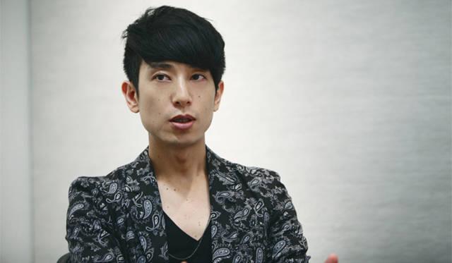 INTERVIEW|ニューアルバム『PARADISE』リリース記念! DJ KAWASAKI×F1レーサー 山本左近 音楽対談