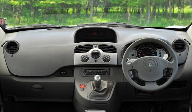 <b>Renault Kangoo Bebop|ルノー カングービボップ</b>