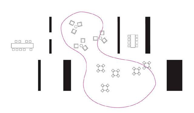 <strong>特集|OPENERS的ニッポンの女性建築家 乾久美子</strong> 『(仮)共愛学園前橋国際大学4号館』(2010年)
