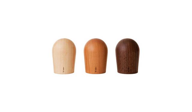 Kime|キメ 栓抜き 価格|2940円