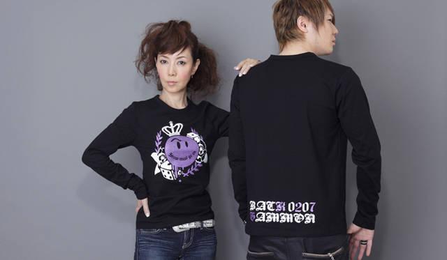 <strong>戸田恵子 連載</strong>|「B・G ブランド」からニューアイテムが到着!