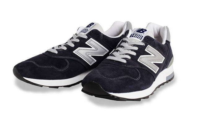 <strong>UNITED ARROWS|ユナイテッドアローズ</strong> NEW BALANCEスニーカー2万3100円(ユナイテッドアローズ 原宿本店 メンズ館)