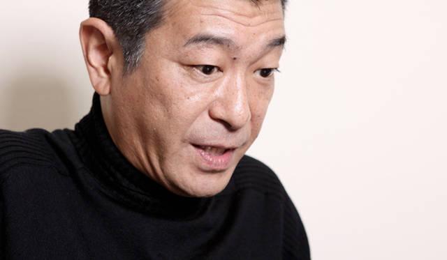 INTERVIEW|柳葉敏郎、平賀雅臣、高橋かおり 主演舞台『50~パーフェクト・ライフ~』