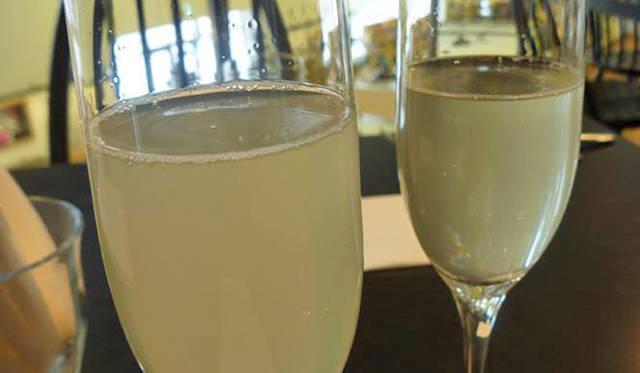 <strong>和醸和楽|酒の柳田</strong> 青森県弘前市『酒の柳田』