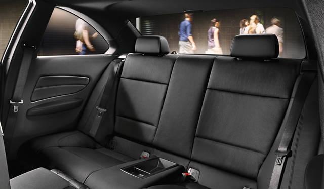 <strong>BMW 1Series|ビー・エム・ダブリュー 1シリーズ</strong>