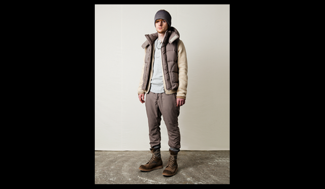 <strong>nonnative|ノンネイティブ</strong>