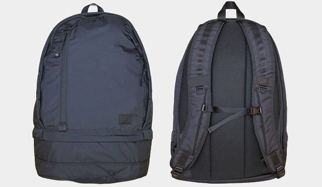"<strong>HEAD PORTER|ヘッド・ポーター</strong> NSW×HEAD PORTER ""Laptop DAYPACK"""