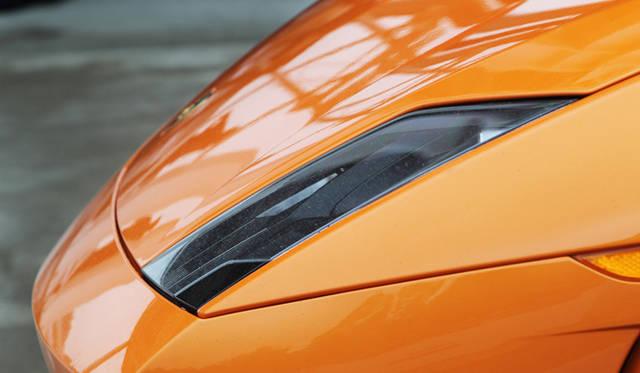 <strong>Lamborghini Gallardo LP 550-2|ランボルギーニ ガヤルド LP550-2</strong>
