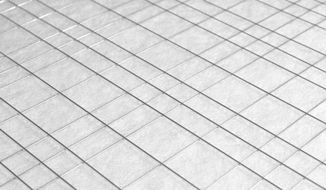 <strong>DESIGNTIDE TOKYO 2011 デザインタイド トーキョー2011</strong> mute tartan