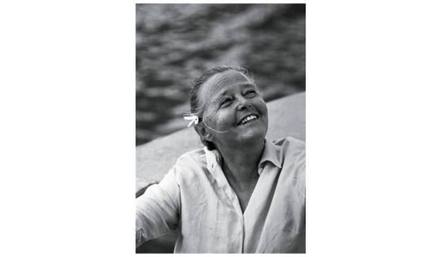<strong>Cassina ixc.|カッシーナ・イクスシー</strong> 「シャルロット・ペリアン」新作 シャルロット・ペリアン|CHARLOTTE PERRIAND