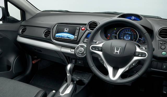 <strong>HONDA INSIGHT EXCLUSIVE XL internavi select|ホンダ インサイト エクスクルーシブ XL インターナビ セレクト</strong>