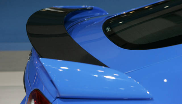 <strong>Jaguar XKR-S|ジャガー XKR-S</strong>