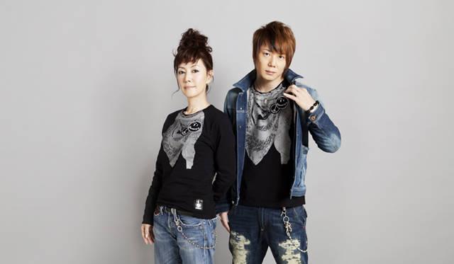 <strong>BGブランドから新作登場! 戸田恵子×植木 豪インタビュー</strong><br />戸田 「一枚で着てももちろんいいんですけど、シャツやアウターをレイヤードすることで活きる、よりコーディネイトで遊べるデザインに仕上がっていると思います。ジャケットの下に合わせて、さりげなくカジュアルダウンさせるのもいいですよね。無地だとつまらないけど、派手なものだと子どもっぽくなってしまう、そんなとき、シックな色味ながら、ほどよい華やかさも演出してくれるこのTシャツはお薦めです」