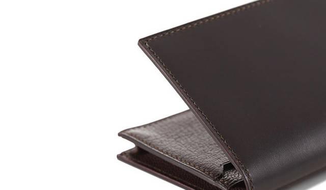 <strong>FARO|ファーロ</strong> カードケース「CAVIRO」 1万4700円