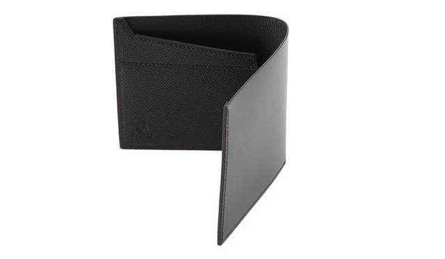 <strong>FARO|ファーロ</strong> 二つ折財布「AMARO」 1万8900円