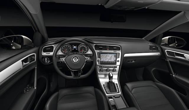 <strong>Volkswagen Golf|フォルクスワーゲン ゴルフ</strong>