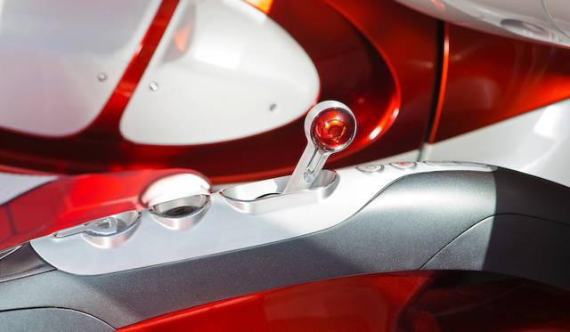 <strong>Smart Forstar Concept|スマート フォースター コンセプト</strong>