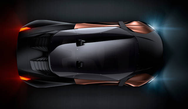 <strong>Peugeot ONYX|プジョー オニキス</strong>