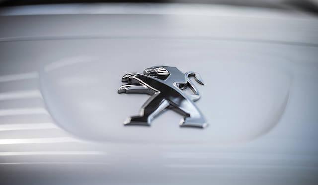 <strong>Peugeot RCZ|プジョー RCZ</strong>