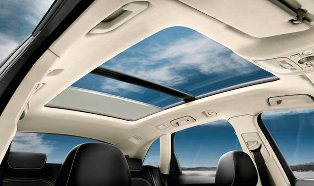 <strong>Audi SQ5 TDI Audi exclusive concept|<br />アウディ SQ5 TDI アウディ エクスクルーシブ コンセプト</strong>
