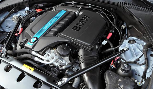 <strong>BMW 7 series|BMW 7シリーズ</strong> ActiveHybrid 7|アクティブ ハイブリッド7