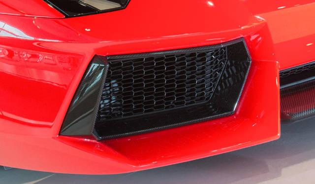 <strong>Lamborghini Aventador LP700-4|ランボルギーニ アヴェンタドール LP700-4</strong>